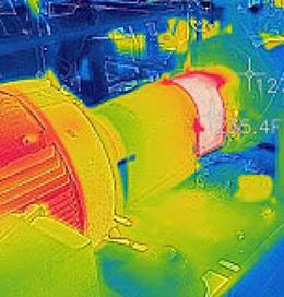 i-alert-pump-heat-map