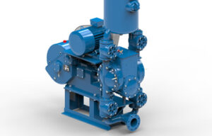 ABEL-compact-Diaphragm-Pump-Slurry