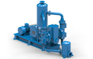 Abel-Piston-Diaphragm-Pump-High-Pressure