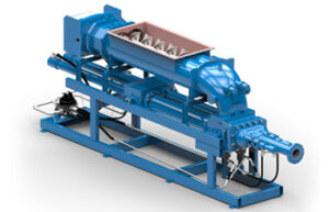 Abel-Solids-Handling-Pump