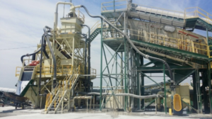 Crushed-Stone-Plant-Slurry-Pumping-Solution