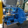 Crushed-Stone-Plant-Goulds-Pump-Solution