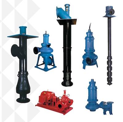 Fairbanks-Nijhuis-Industrial-Pumps