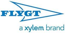 Flygt-Xylem-logo
