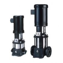 Hayes Pump | Northeast Pump Distributor | Hayes Pump, Inc