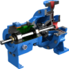 Goulds-ICO-Impeller-iframe-process-pump-Cutaway