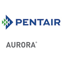 Pentair Aurora Pumps| Commercial Plumbing & HVAC | Hayes