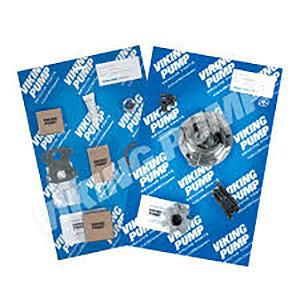 Viking-Pump-Part-Kits