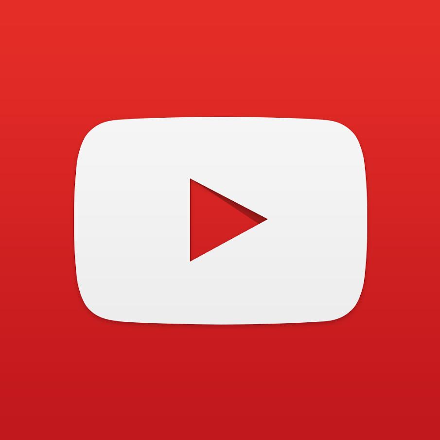 YouTube-avatar-generic