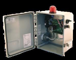 Zoeller-control-panel