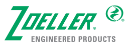 Zoeller-engineered-logo