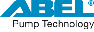 abel-pumps-logo