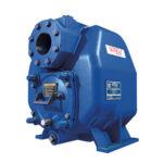 gorman-rupp-self-priming-pump