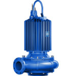 gorman-rupp-submersible-pumps