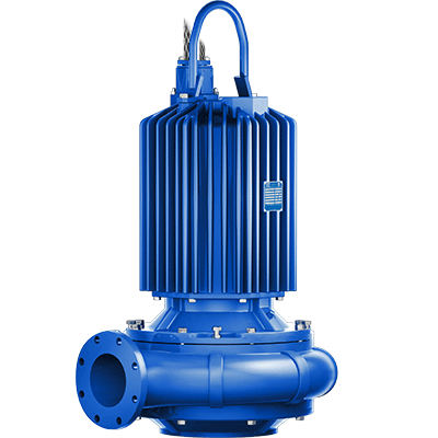 gorman-rupp-submersible-pumps