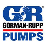 Gorman-Rupp | Pumps | Lift Stations