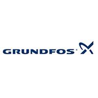 Grundfos | Water Pumps