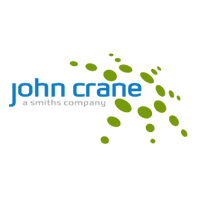 John Crane | Mechanical Seals