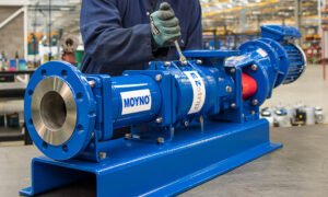 Moyno-ezstrip-progressing-cavity-pump