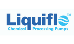 Liquifl