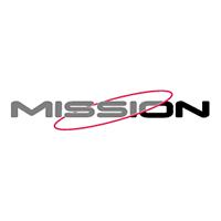 Mission Scada