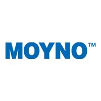 Moyno pump logo