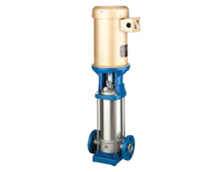 Pentair Aurora Pumps| Commercial Plumbing & HVAC | Hayes Pump, Inc