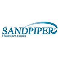 Warren Rupp | Sandpiper Pumps