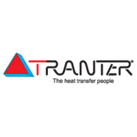 Tranter Heat Exchangers