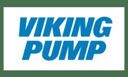 Viking Pump