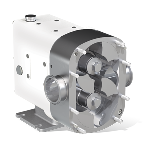 Wrightflow-Revolution-pump