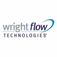 Wrightflow Technologies